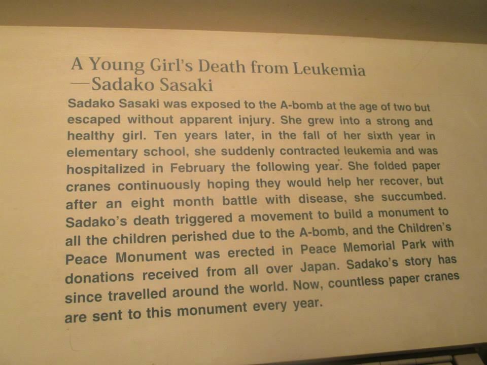 girl death